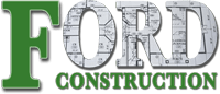 Ford Construction Inc